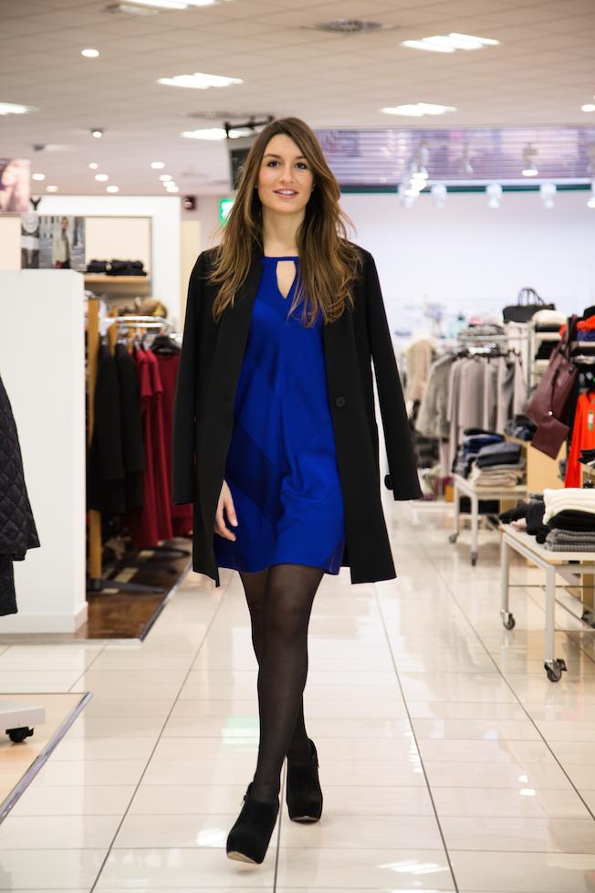 newest 4a37a facdb Sorelle Ramonda Personal Shopper Day