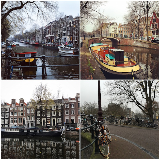 GuidaAmsterdam2