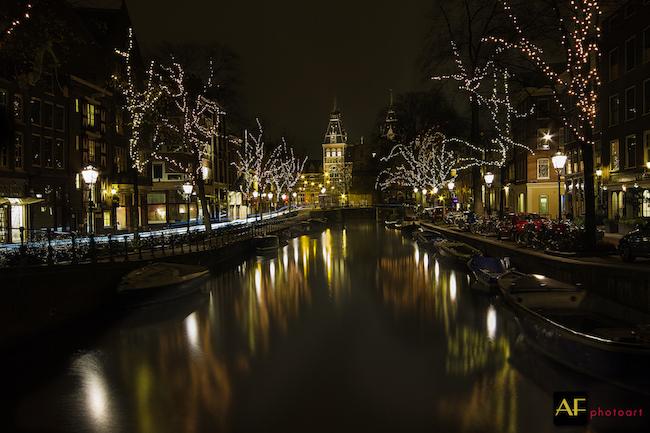 Amsterdam cosa fare dove dormire cosa mangiare e 7 for Amsterdam mangiare