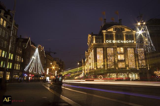 Amsterdam cosa fare dove dormire cosa mangiare e 7 for Dove dormire amsterdam centro