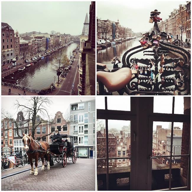 GuidaAmsterdam7