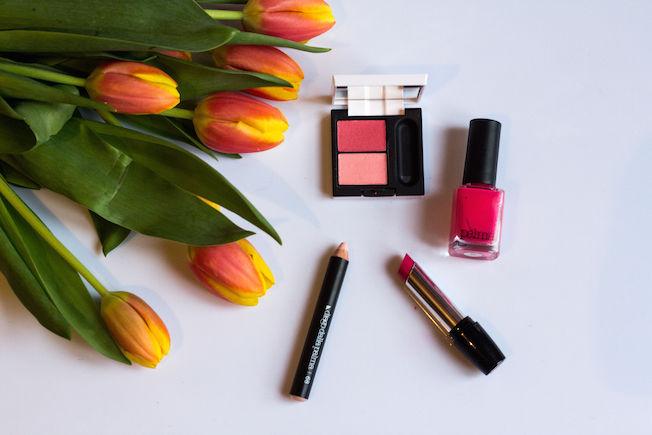 Prodotti beauty 2015-10-1