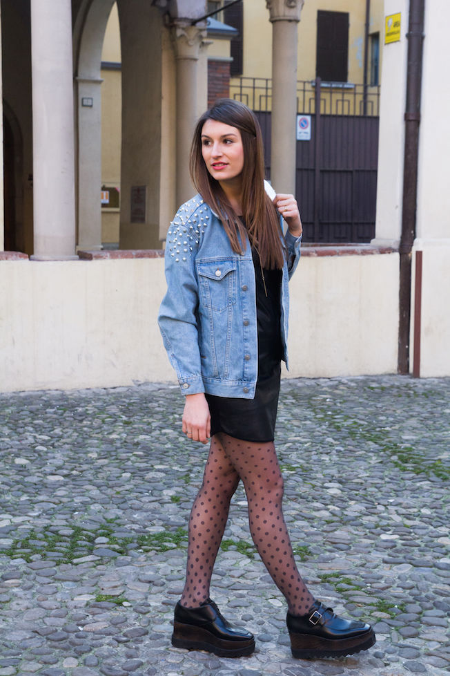 outfitstyleandtrouble-18
