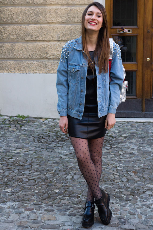 outfitstyleandtrouble-19