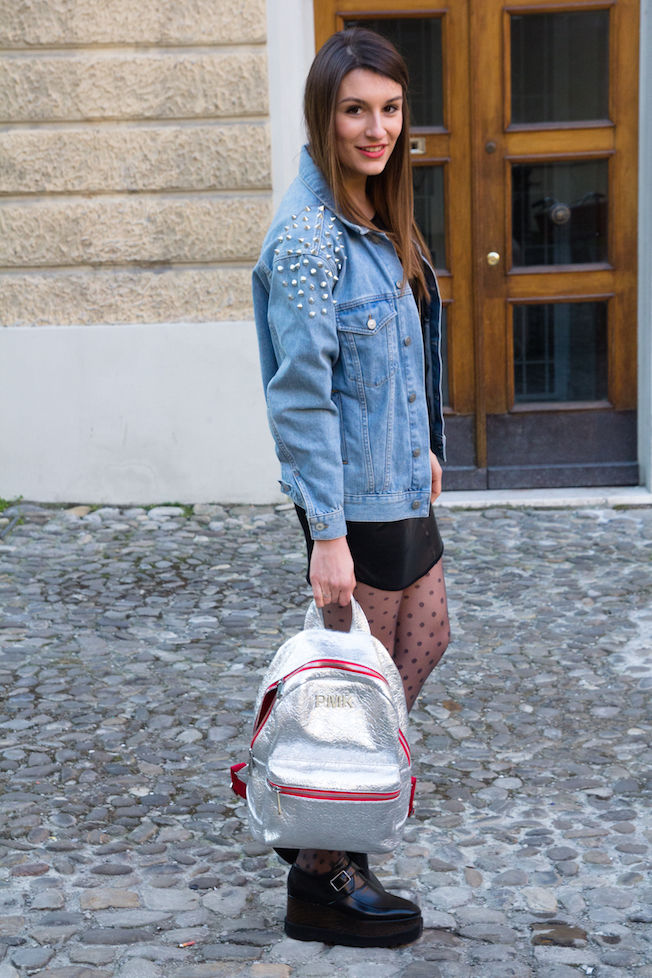 outfitstyleandtrouble-20