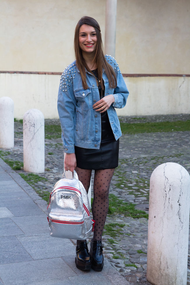 outfitstyleandtrouble-21