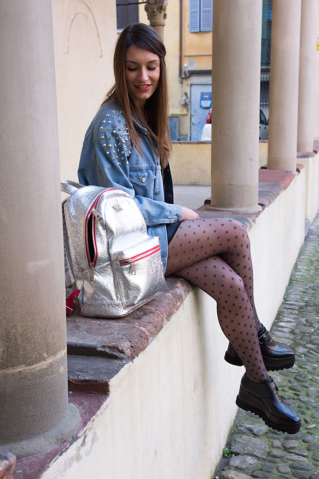 outfitstyleandtrouble-26