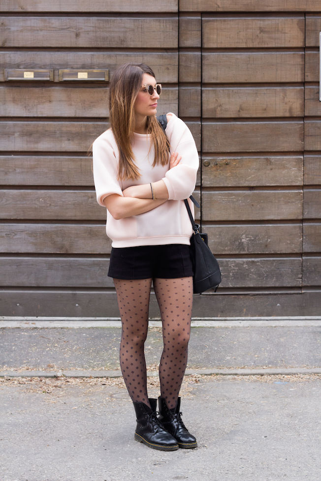 outfitstyleandtrouble-32