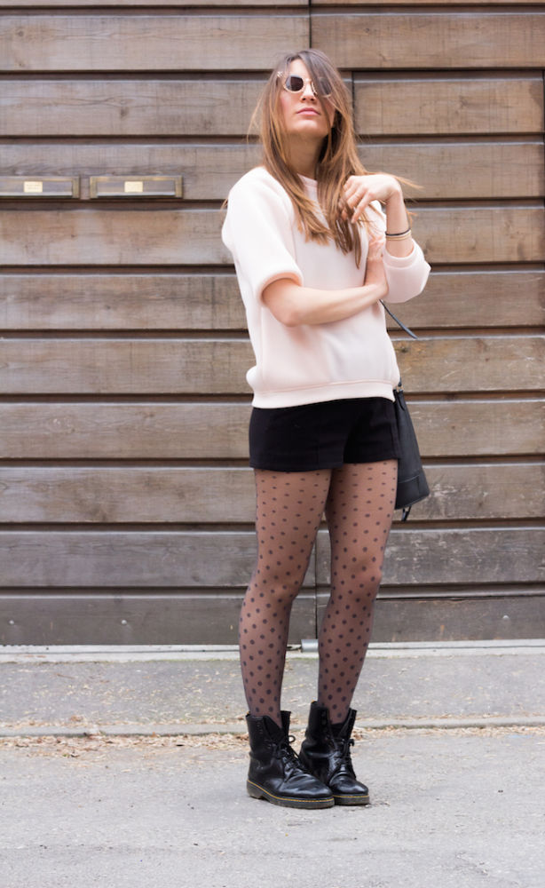 outfitstyleandtrouble-33