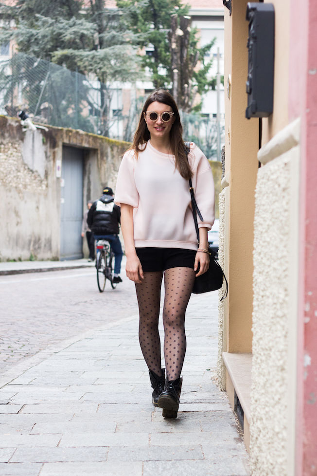 outfitstyleandtrouble-37