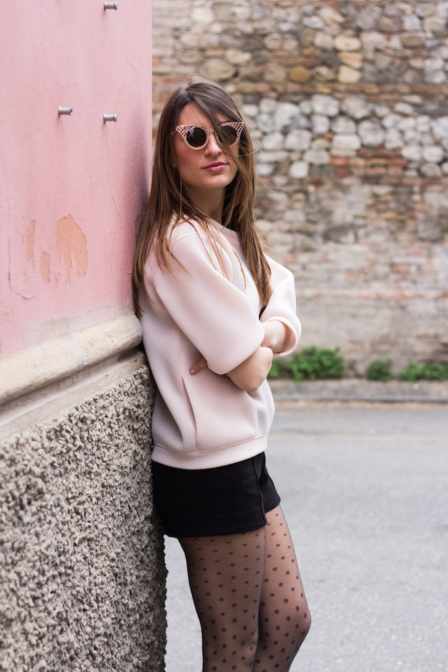 outfitstyleandtrouble-38