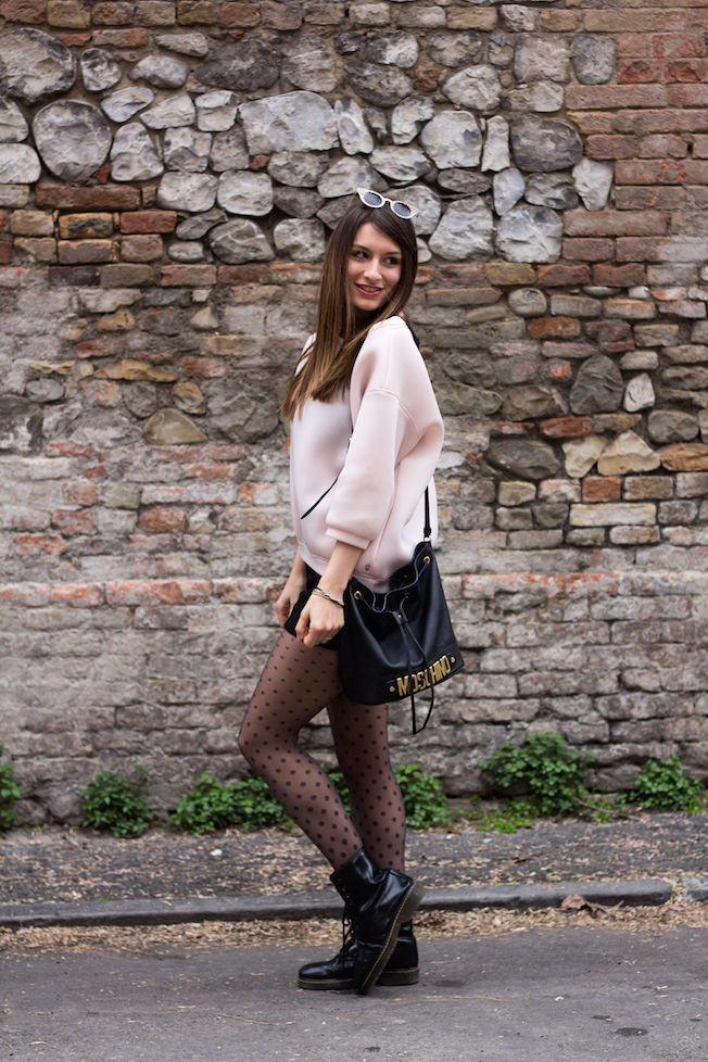 outfitstyleandtrouble-41