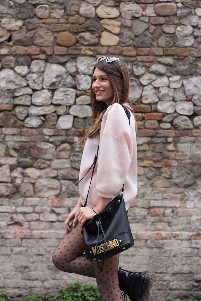 outfitstyleandtrouble-42