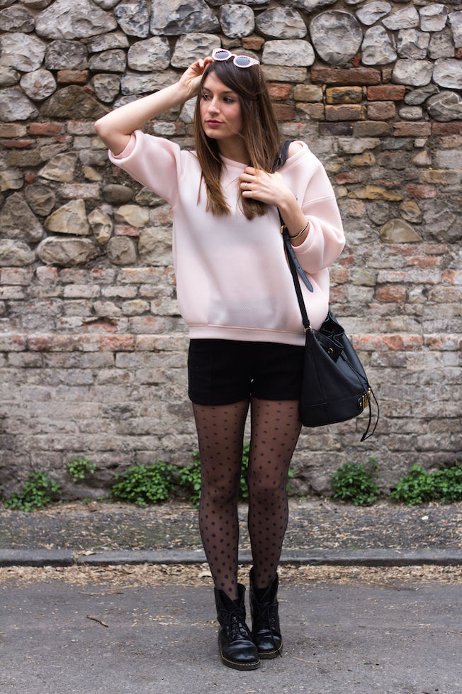 outfitstyleandtrouble-43