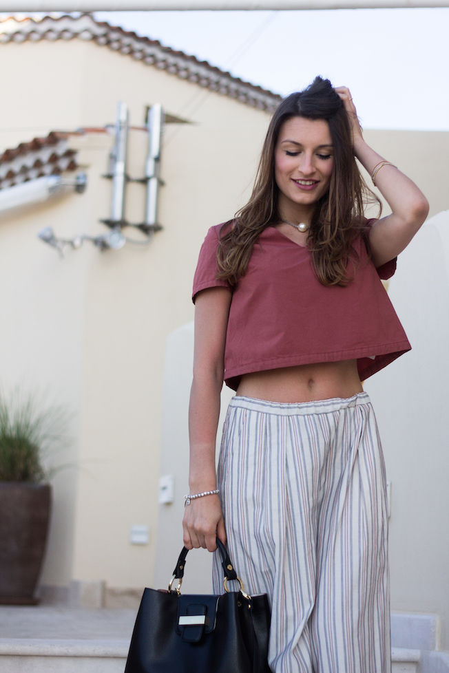 Hache Look Styleandtrouble-26