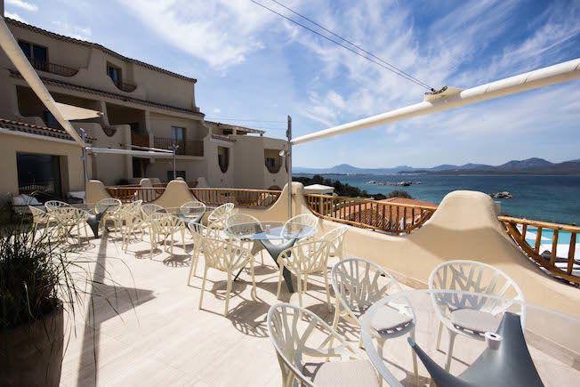 Hotel Cala Cuncheddi Sardegna-10