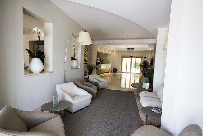 Hotel Cala Cuncheddi Sardegna-11