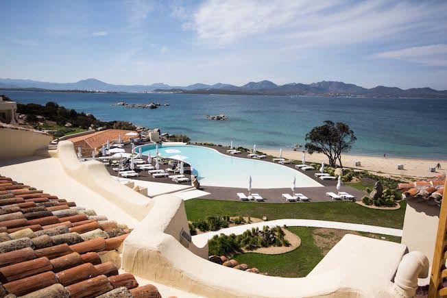 Hotel Cala Cuncheddi Sardegna-13