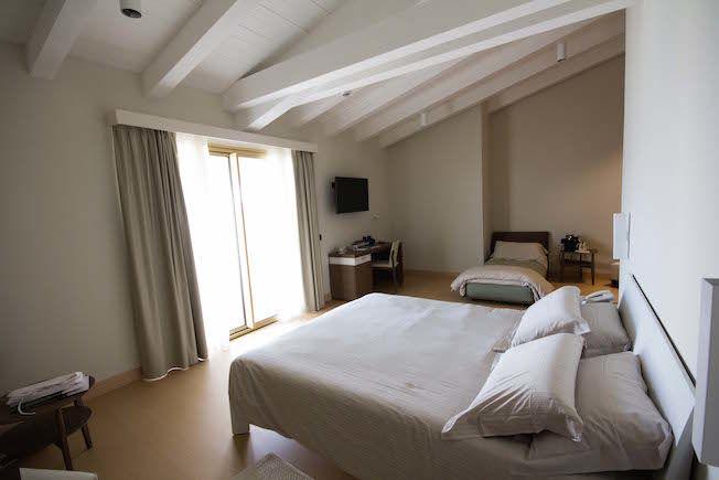 Hotel Cala Cuncheddi Sardegna-15