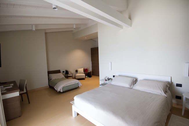 Hotel Cala Cuncheddi Sardegna-16