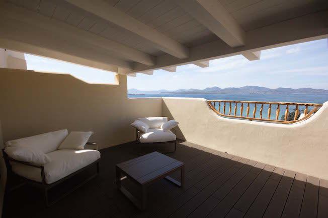 Hotel Cala Cuncheddi Sardegna-18