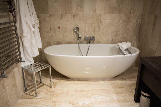Hotel Cala Cuncheddi Sardegna-20