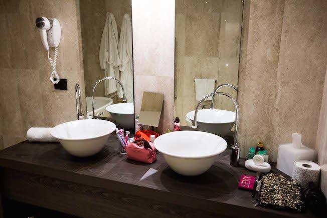 Hotel Cala Cuncheddi Sardegna-21