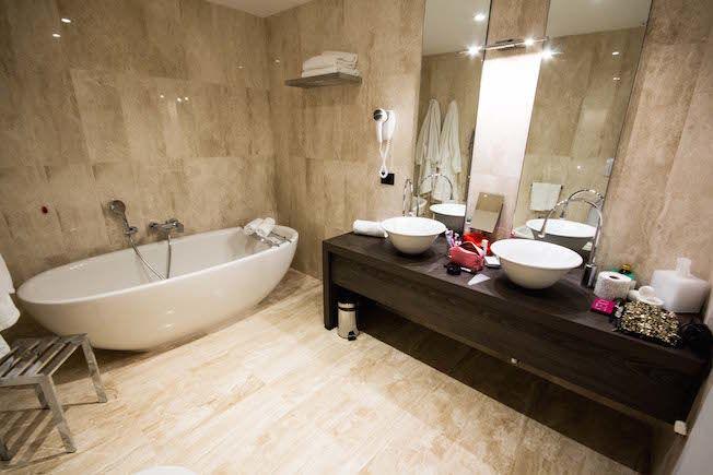 Hotel Cala Cuncheddi Sardegna-23