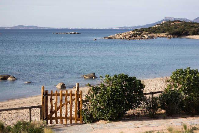 Hotel Cala Cuncheddi Sardegna-26