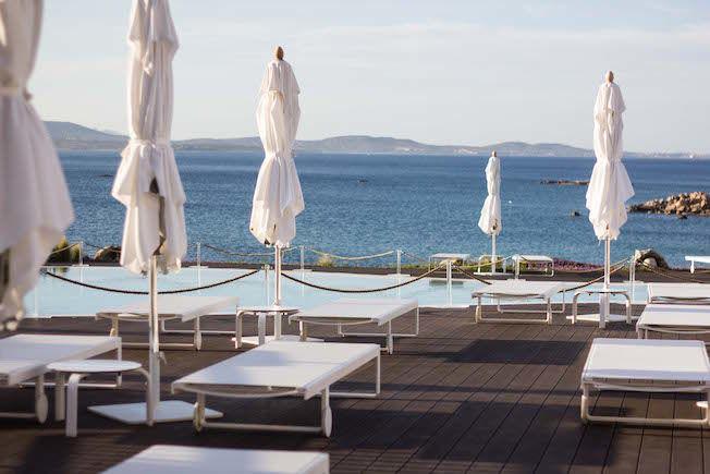 Hotel Cala Cuncheddi Sardegna-27