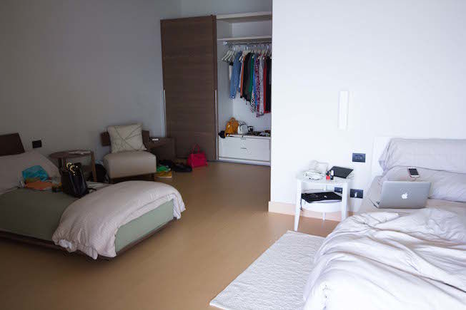 Hotel Cala Cuncheddi Sardegna-28
