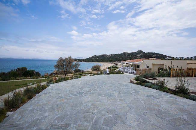 Hotel Cala Cuncheddi Sardegna-29