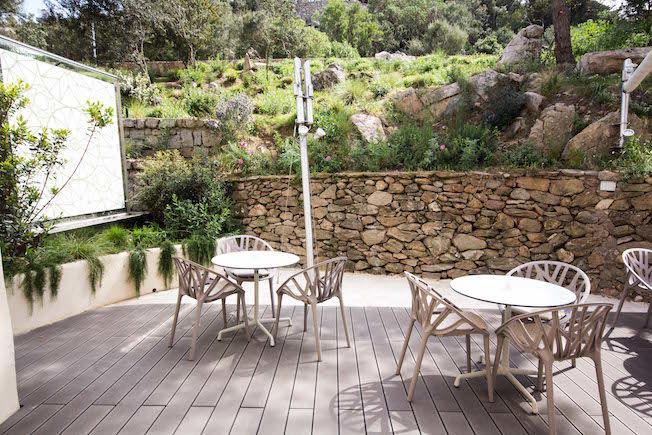 Hotel Cala Cuncheddi Sardegna-3