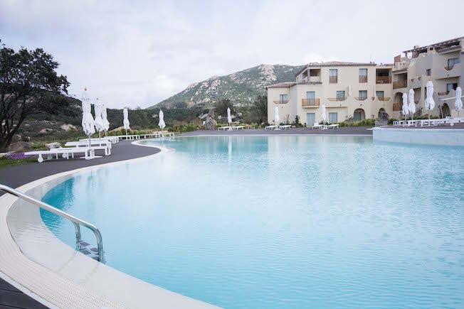 Hotel Cala Cuncheddi Sardegna-37