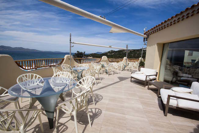 Hotel Cala Cuncheddi Sardegna-6