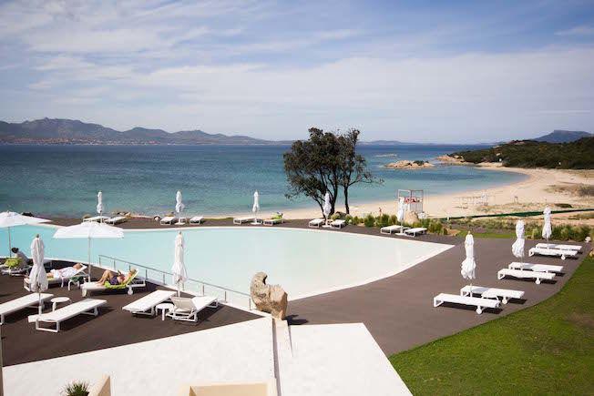 Hotel Cala Cuncheddi Sardegna-8