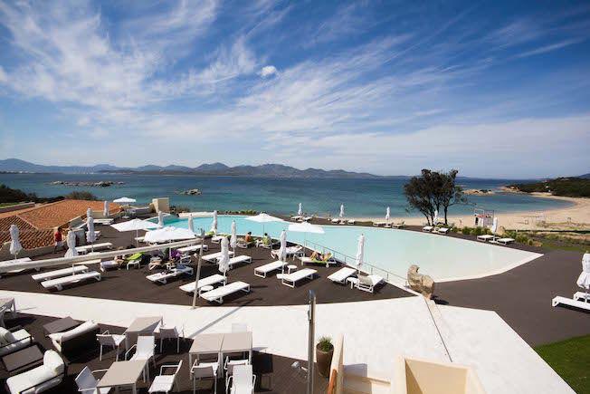 Hotel Cala Cuncheddi Sardegna-9
