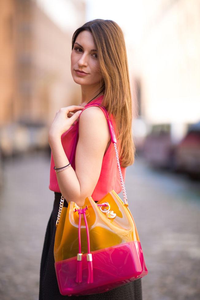 Look colorato primavera-12