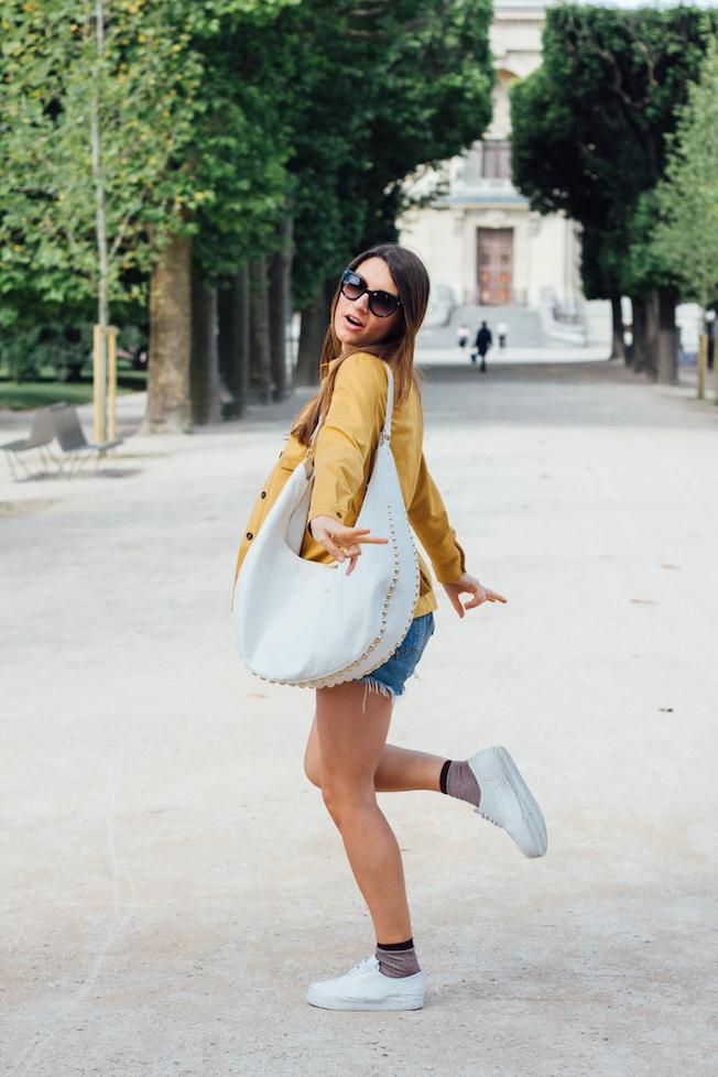 outfit Parigi-13