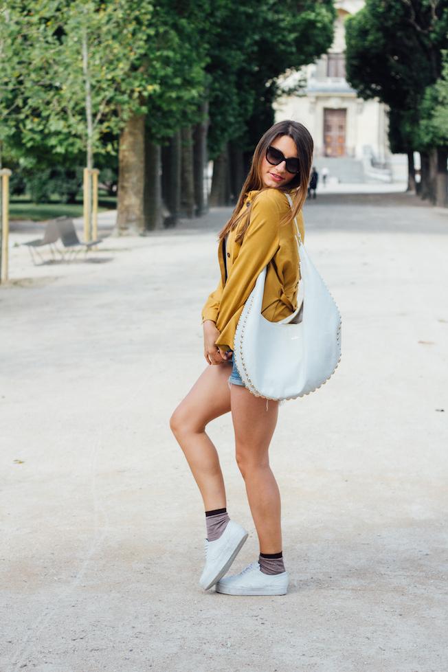 outfit Parigi-14