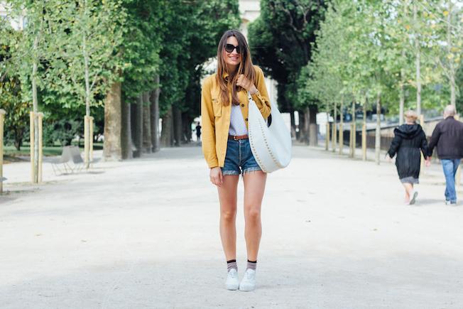 outfit Parigi-18