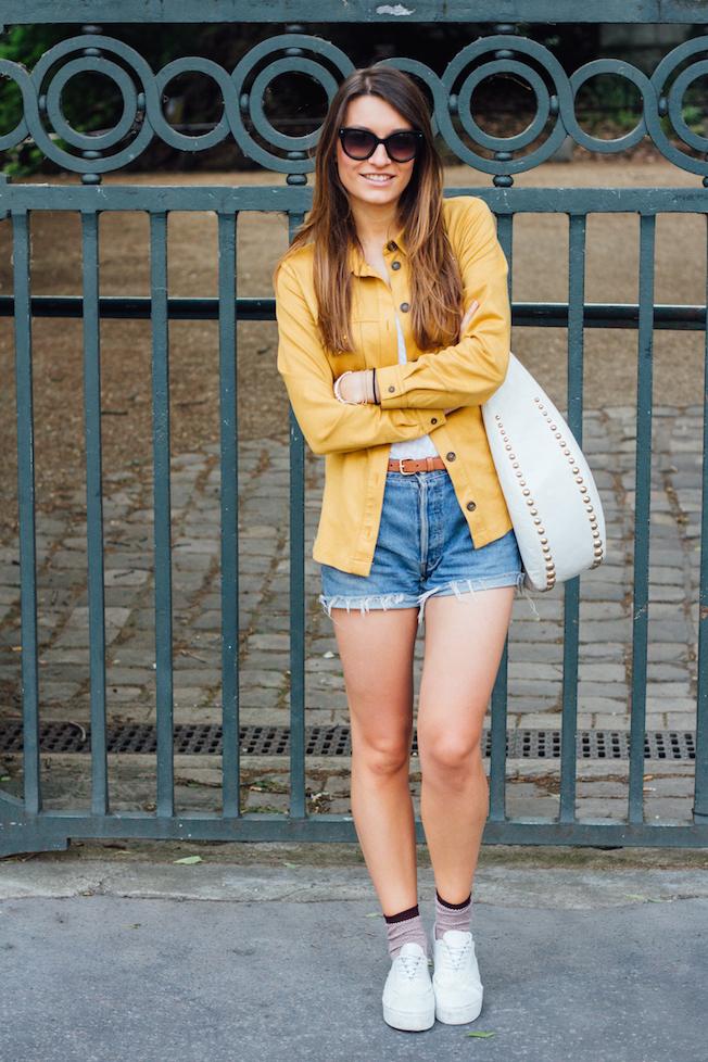 outfit Parigi-2