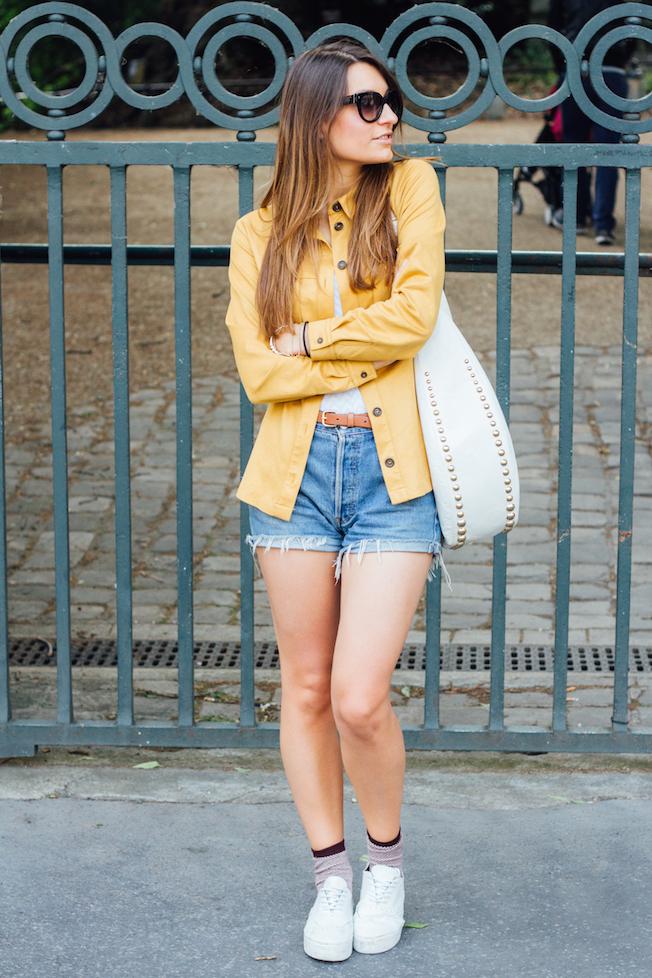 outfit Parigi-3