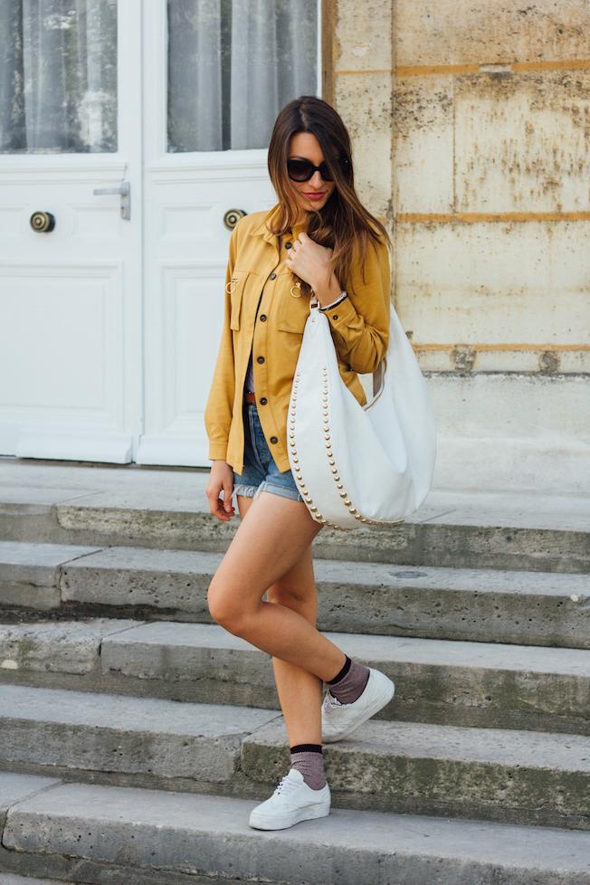 outfit Parigi-6