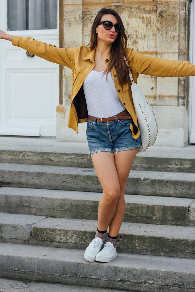 outfit Parigi-7