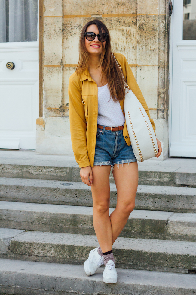 outfit Parigi-8