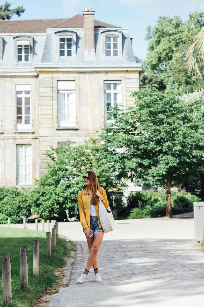 outfit Parigi-9