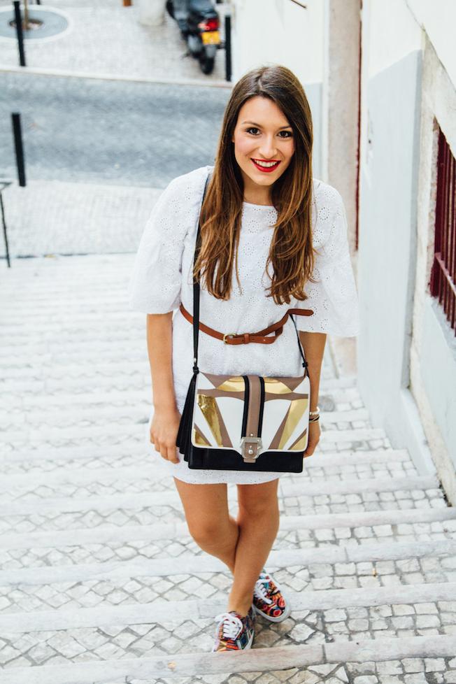 Outfit Lisbona1