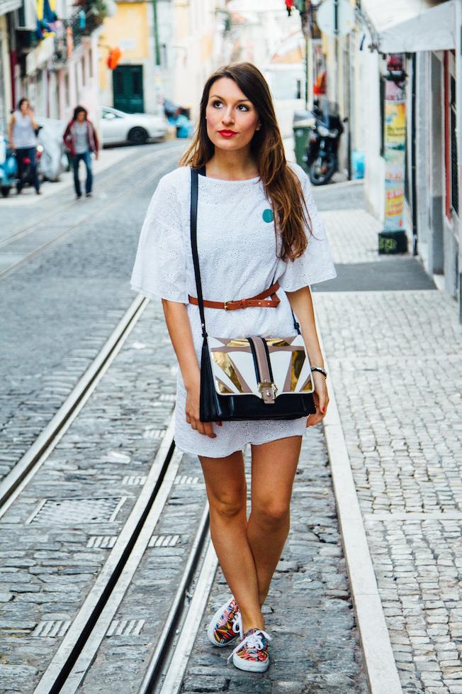Outfit Lisbona10