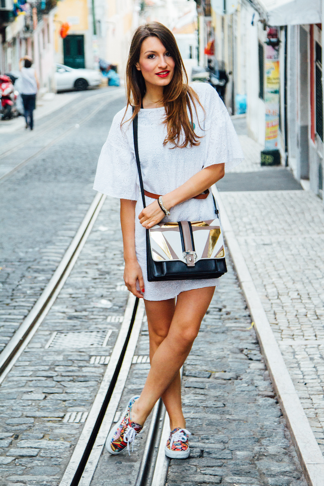 Outfit Lisbona11